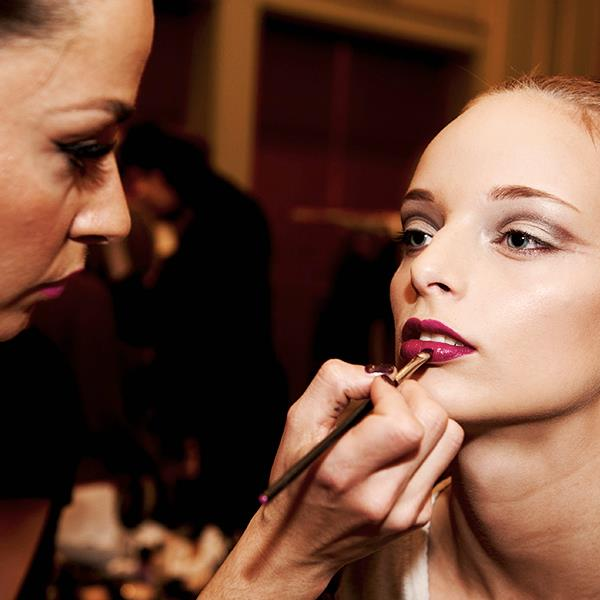maquillaje profesional, salidas laborales